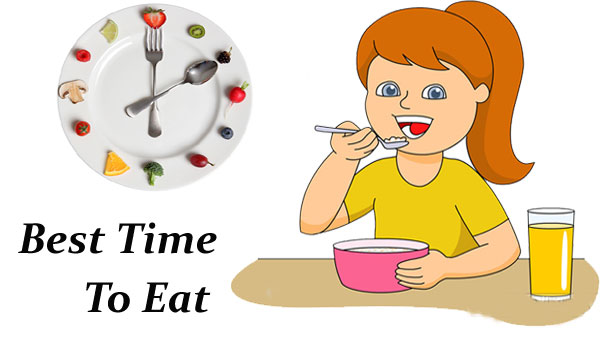 Best-time-to-eat