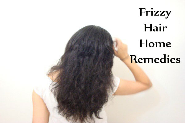 frizzy-hair-home-remedies