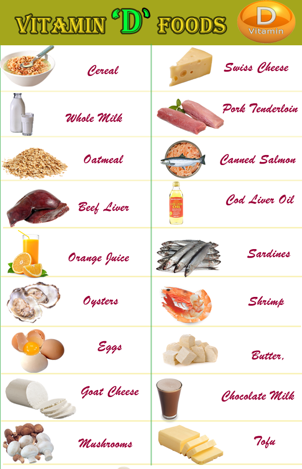 The Best Sources of Calcium for People With Diabetes The Best Sources of Calcium for People With Diabetes new images