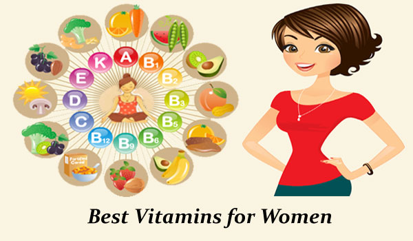 Best-Vitamins-for-Women