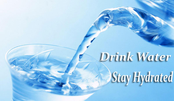 Drinnk-water-Stay-hydrated