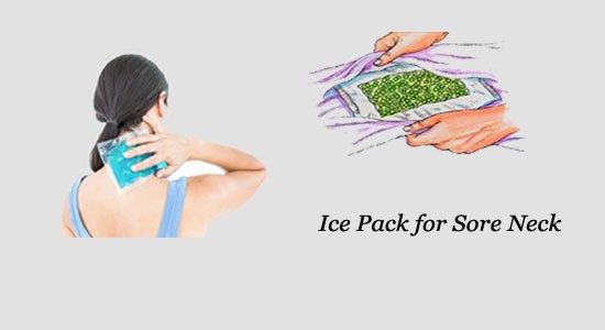 Ice-Pack-for-Sore-Neck