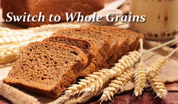 Switch-to-Whole-Grains