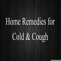 Cold Remedies | How to get rid of Cold? & Home Remedies for Cough
