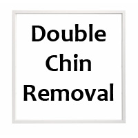 Tips and Tricks for Double Chin Removal | Know How to get rid of Double Chin Fast