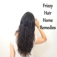 Top 10 Home Remedies for Dry Hair | Fabulous Hair Moisturizing Tips