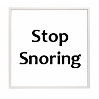 Know How to Stop Snoring | Ways to Prevent Snoring, Snoring Remedies