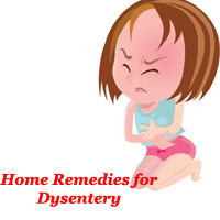 Top 10 Natural ways Home Remedies for Dysentery – Best Proven tips for dysentery treatment