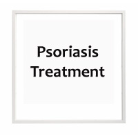 Psoriasis Treatment Guidelines – Treatment for different types of Psoriasis