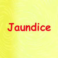 Jaundice Symptoms | How to identify Jaundice, Indication of Icterus