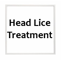 Head Lice Treatment | Home Remedies for Head Lice Problem