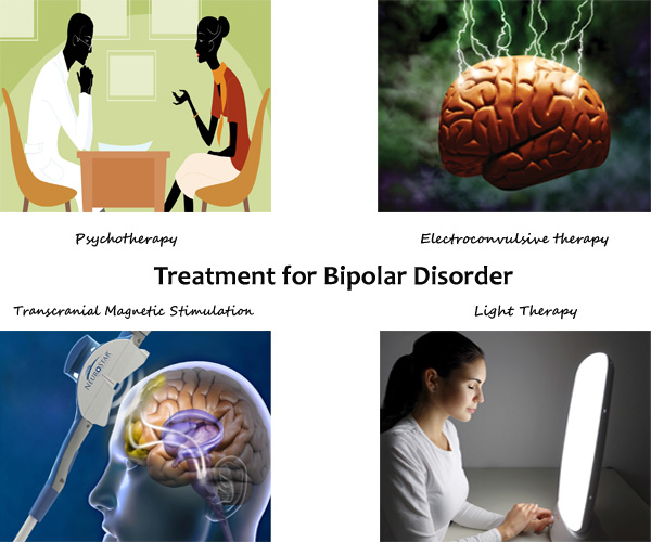 bipolar mood disorder treatment