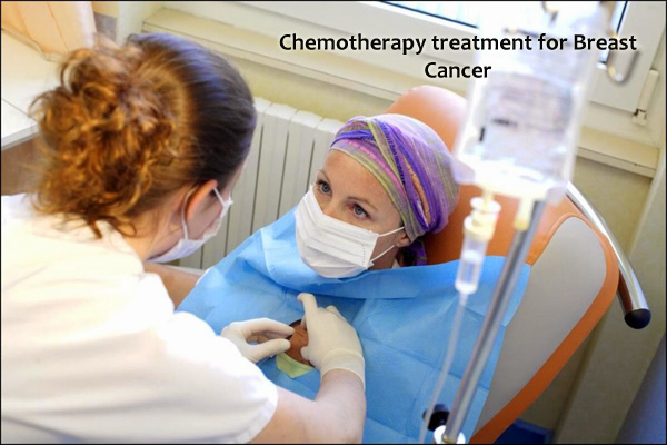 chemotherapy-image