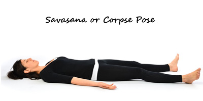 yoga for pcos  infertility  8 yoga asanas to cure pcos