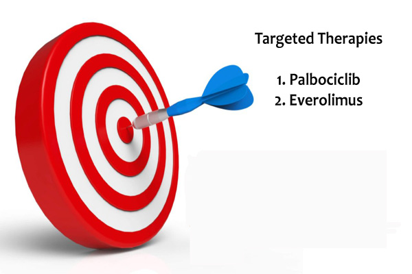 targeted therapy-image