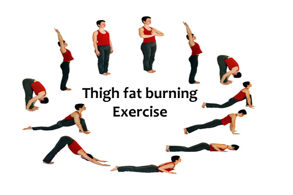 thigh-fat-burning-exercise