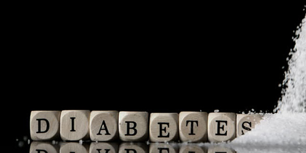 what types of diabetes are there