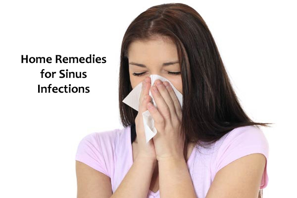 sinus problem treatment