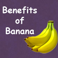 Benefits of Banana | Complete Information about Banana Fruit