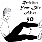Exercises after 50