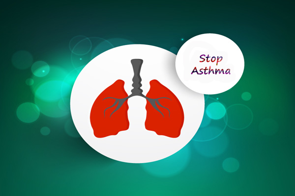 cardiac asthma prevention