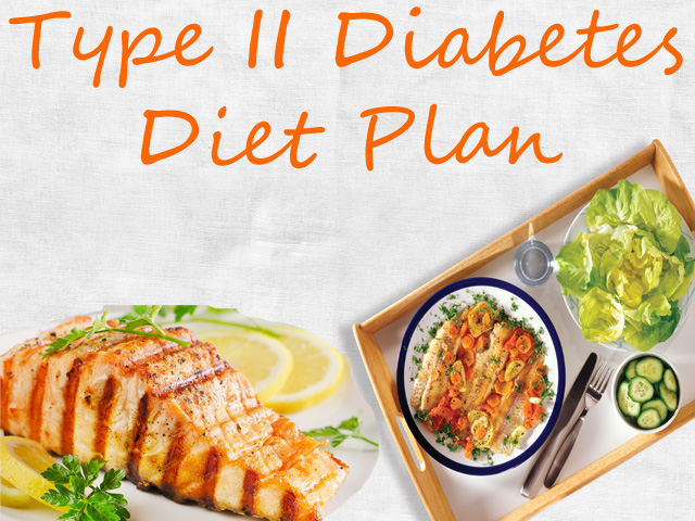 Type 2 diabetes diet plan | Best fruits & Vegetables for Diabetics