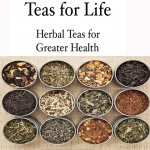 Best Herbal Tea Remedies